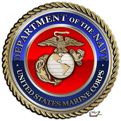 an introduction to the united states marine corps and management Check out united states marine corps construction management's resume this is an example of a construction resume based in brooktondale, ny - one of hundreds of.
